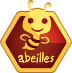 Abeilles Editions