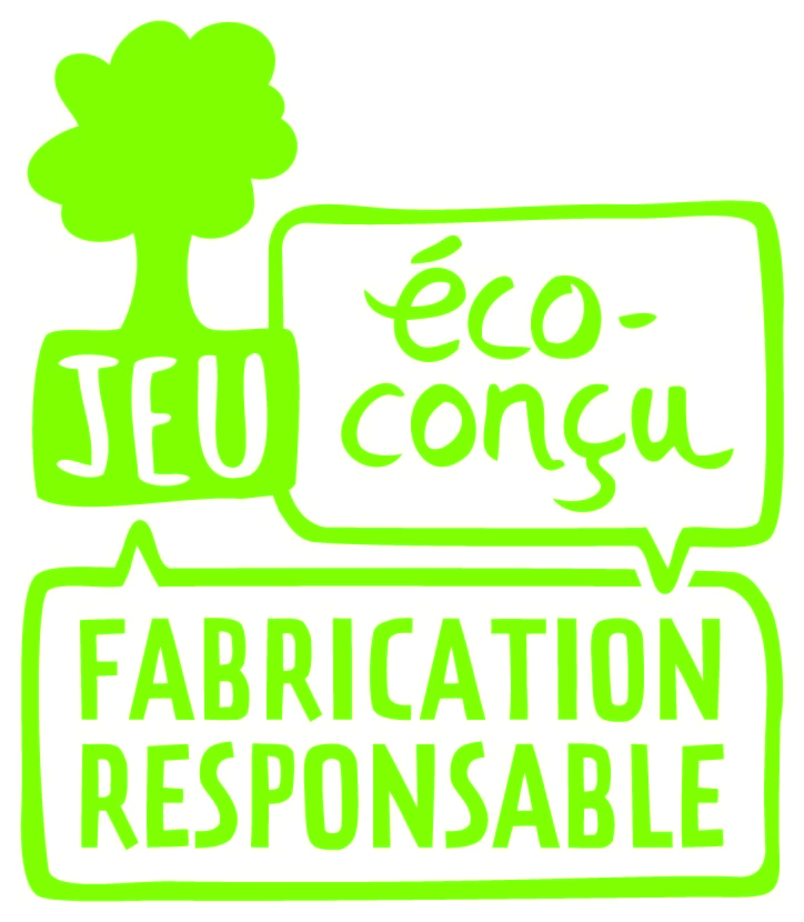 Fabrication responsable